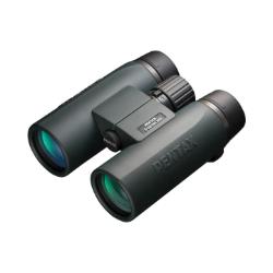 Pentax SD 8x42 WP Binoculars