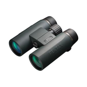 Pentax SD 8 x 42 WP Binoculars