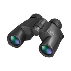 Pentax SP 8 x 40 WP Binoculars