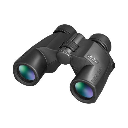 Pentax SP 8x40 WP Binoculars