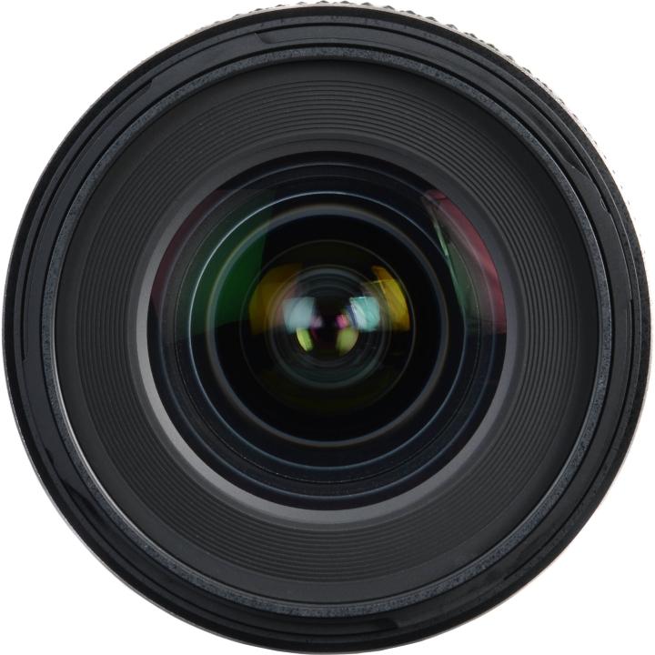 26390 - Pentax DA 645Z 28-45mm f/4.5