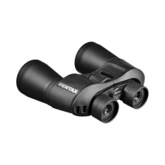 Pentax SP 10 x 50 Binoculars