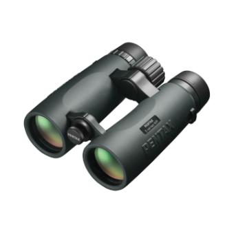 Pentax SD 9x42 WP Binoculars