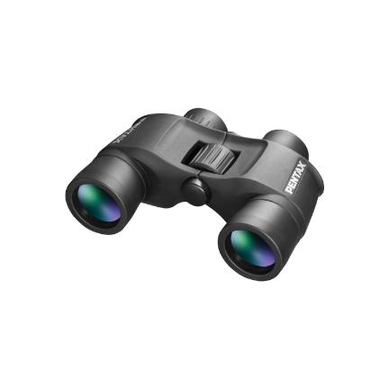 Pentax SP 8 x 40 Binoculars
