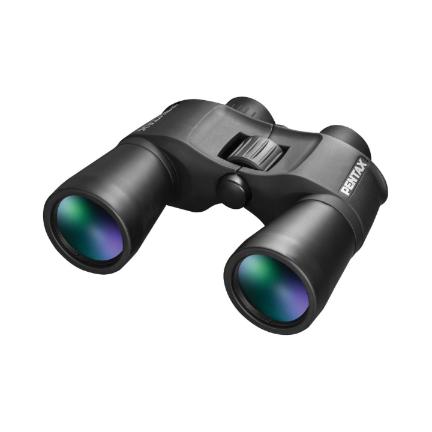 Pentax SP 16 x 50 Binoculars