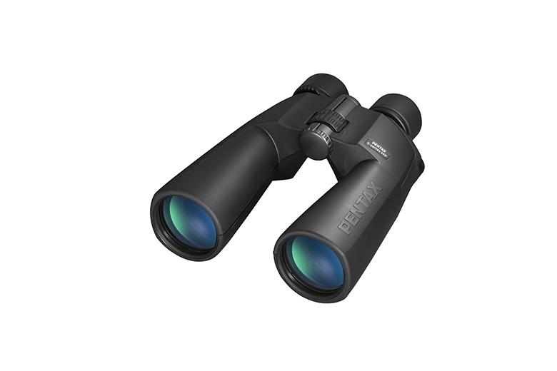 65874 - Pentax SP 20x60 WP Binoculars