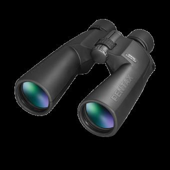 Pentax SP 20 x 60 WP Binoculars