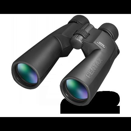 Pentax SP 20x60 WP Binoculars