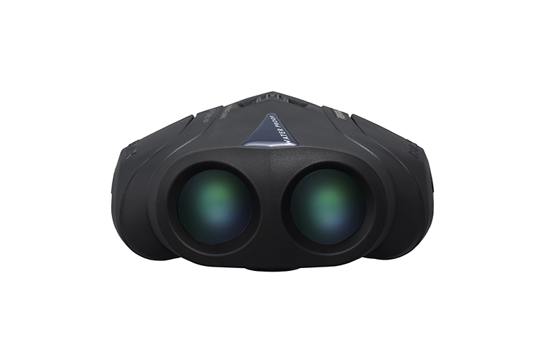 61932 - Pentax UP 10x25 WP Binoculars