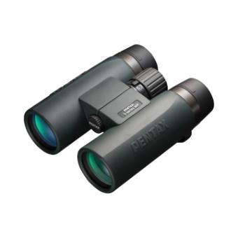 Pentax SD 10 x 42 WP Binoculars
