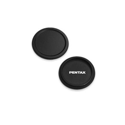 Pentax Lenscap for DA 40mm f/2.8 LTD