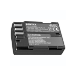 Pentax D-LI90 Battery for K-1 / K-7 / K-5 / 645D