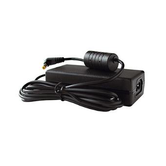Pentax K-AZC50A AC Adapter K20D / K-7 / K-5