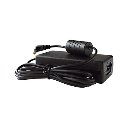 Pentax K-AC84E AC Adapter for K-M K-x