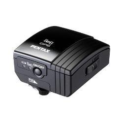 Pentax O-GPS1 GPS Unit