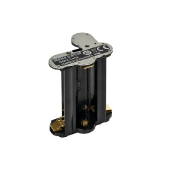 Pentax D-BH109 AA Battery Holder for K-r / K-30 / K-50