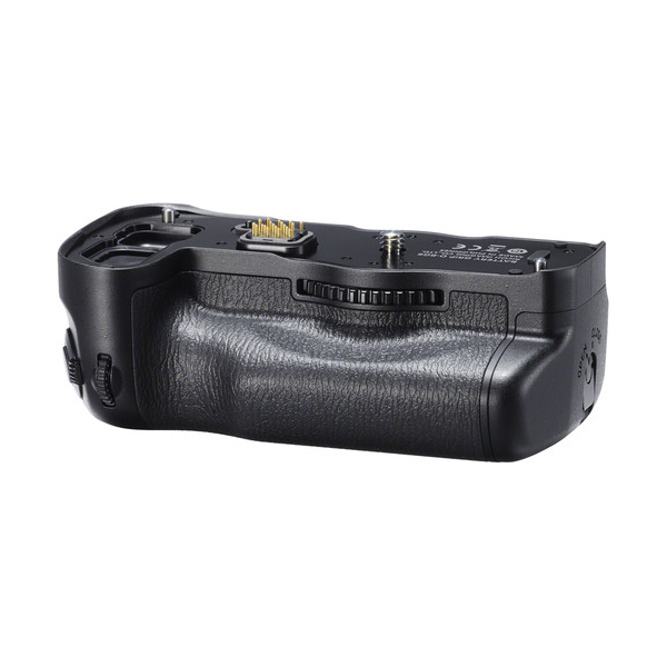 38607 - Pentax D-BG6 Battery Grip for