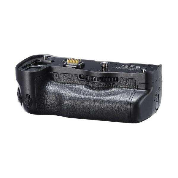 38607 - Pentax D-BG6 Battery Grip for