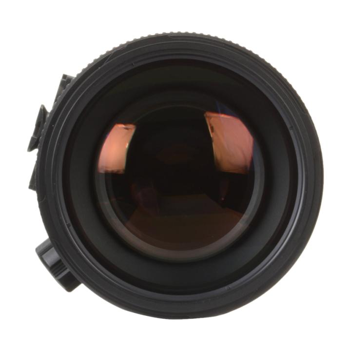 21330 - Pentax D FA 70-200mm f/2.8 ED