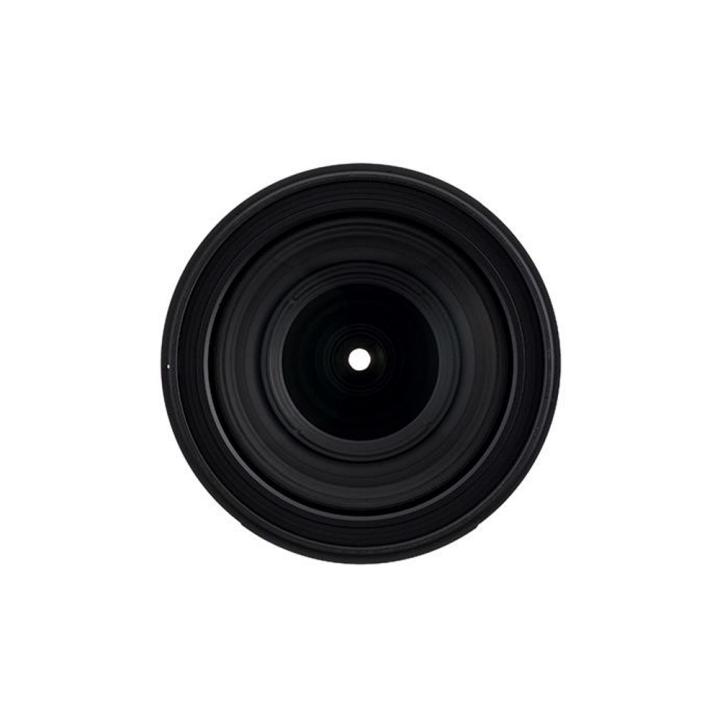 21387 - Pentax HD DA 16-85mm f/3.5-5.6