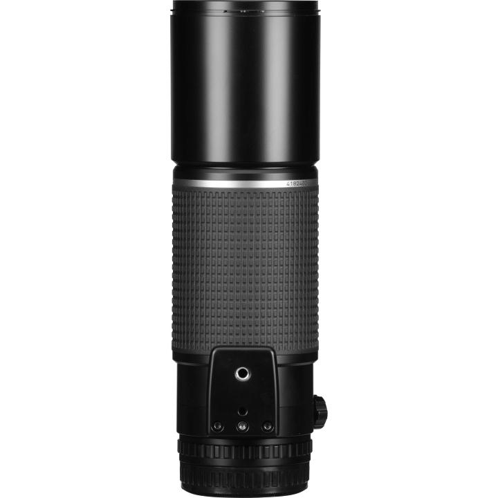 26555 - Pentax FA 645 400mm f/5.6 EDIF
