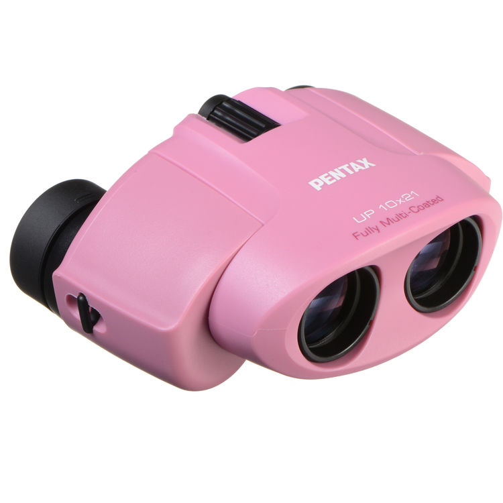 61806 - Pentax UP 10x21 Binoculars