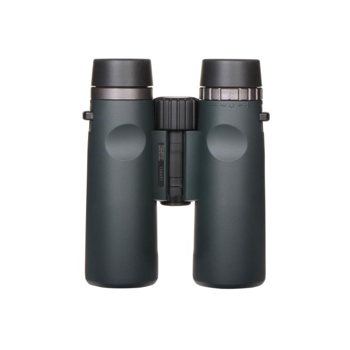 62852 - Pentax AD 10x36 WP Binoculars