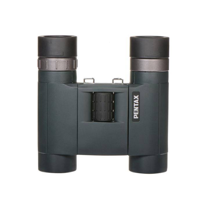62882 - Pentax AD 10x25 WP Binoculars