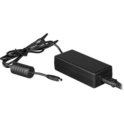 Pentax K-AC132 AC Adapter for K-3