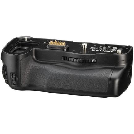 Pentax D-BG5 Battery Grip