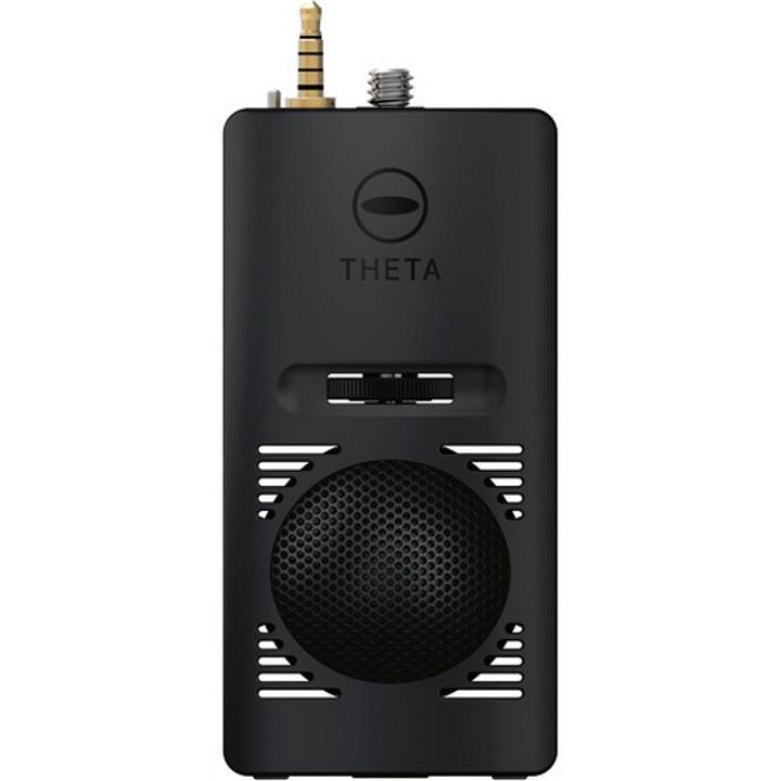 910754 - Ricoh Theta V TA-1