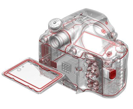 645z-sealing.jpg