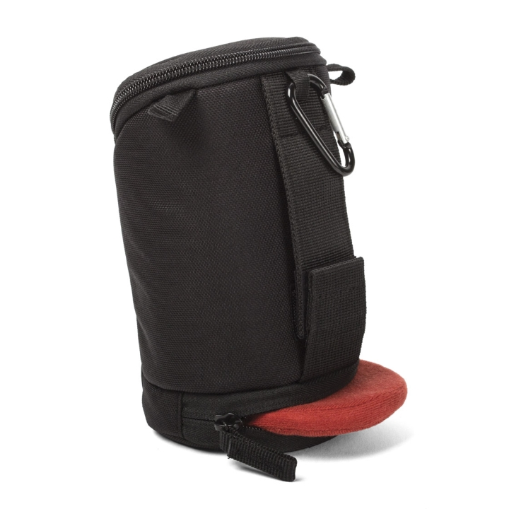 BLLC-L-001 - Crumpler Base Layer Lens Case