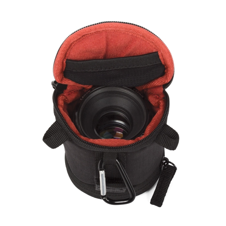 BLLC-S-001 - Crumpler Base Layer Lens Case