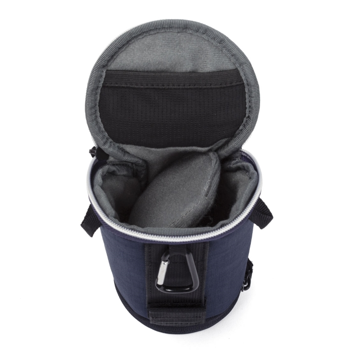 BLLC-L-002 - Crumpler Base Layer Lens Case