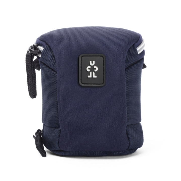 BLLC-S-002 - Crumpler Base Layer