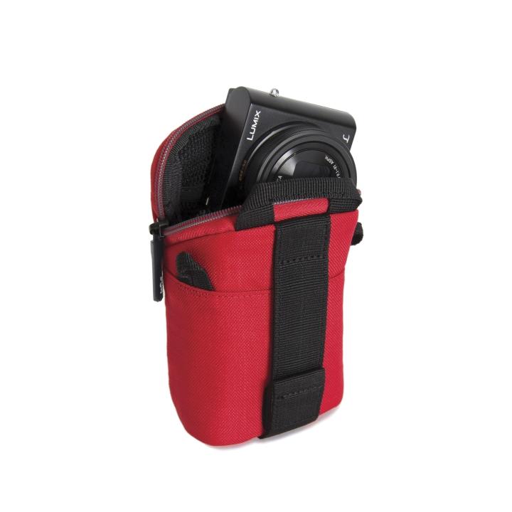 DBC100-005 - Crumpler Drewbob Camera