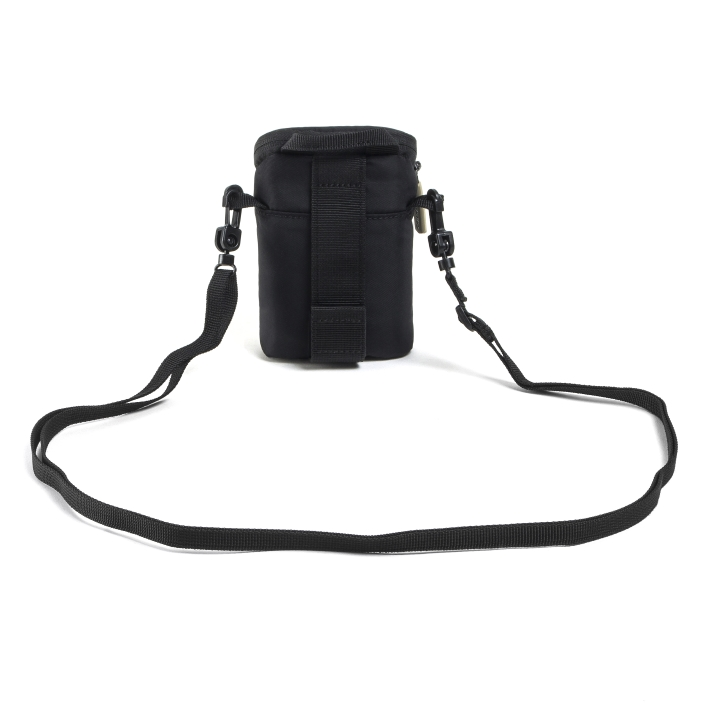 DBC100-011 - Crumpler Drewbob Camera