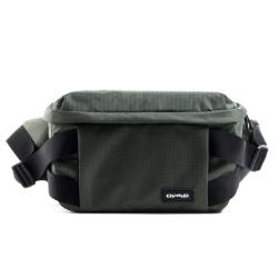 Crumpler Drone Bum Bag Khaki