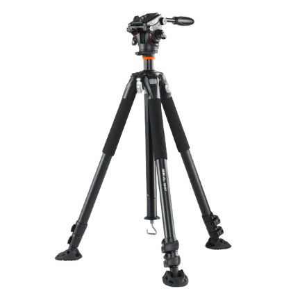 Vanguard Abeo Plus 323AV Tripod