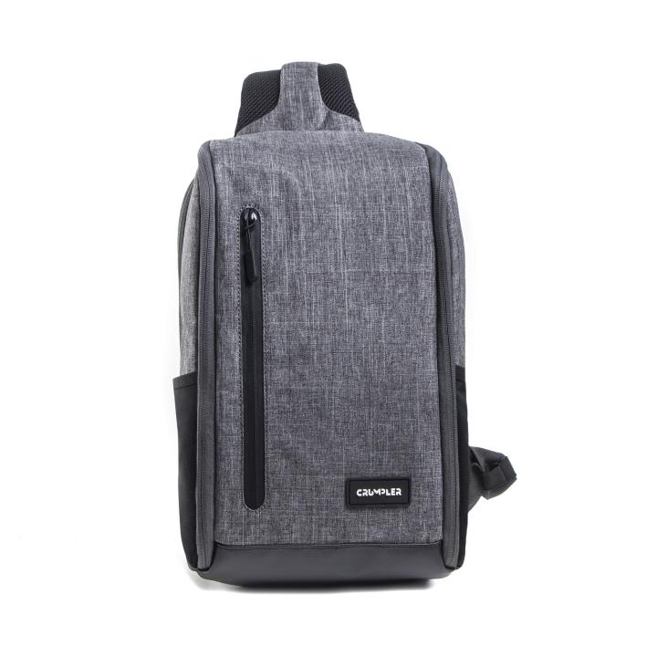 DRSBP-002 - Crumpler Drone Sling Backpack