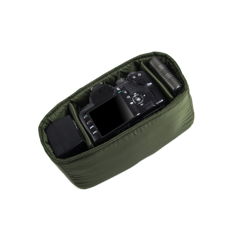 FD4000-003 - Crumpler