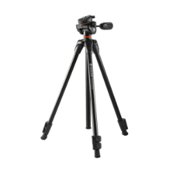 Vanguard Espod CX 203AP Tripod with PH-23 Pan Head **