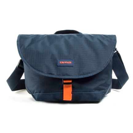 Crumpler The Flying Duck Camera Sling 4000 Dark Navy