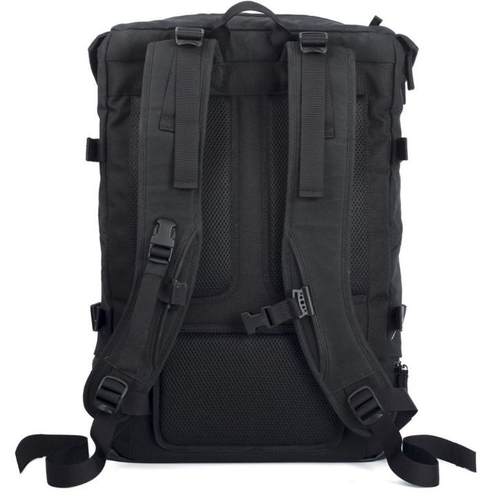 TBPBP-C-004 - Crumpler The Base Park