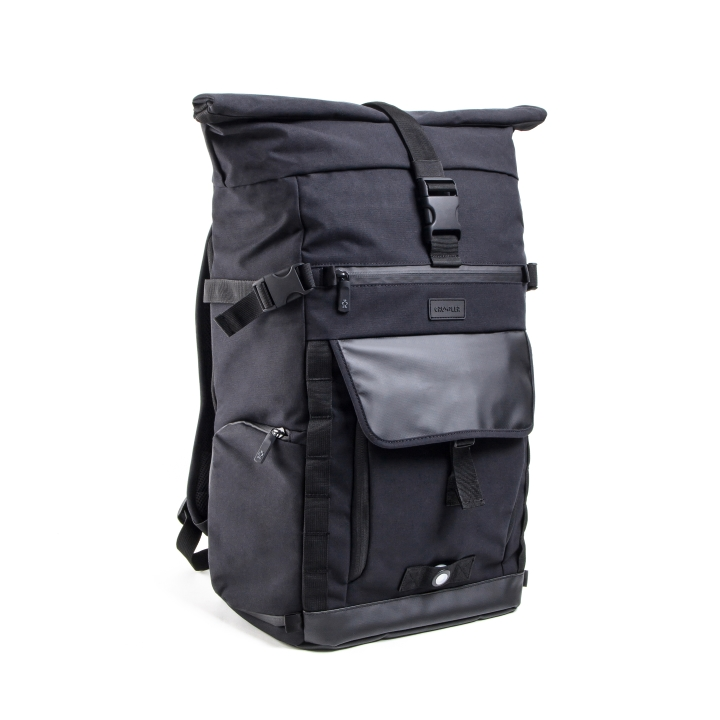 KPCFBP-001 - Crumpler KingPin Camera