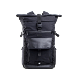 Crumpler KingPin Camera Full Backpack Pro Black