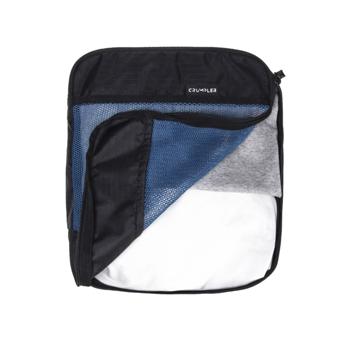 KPTPC-L-001 - Crumpler KingPin Travel
