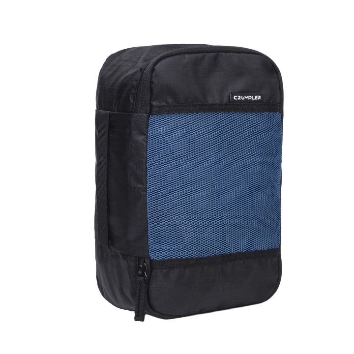 KPTPC-M-001 - Crumpler KingPin Travel