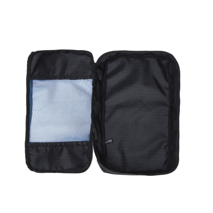 KPTPC-S-001 - Crumpler KingPin Travel
